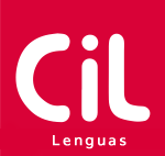CiL | Lenguas
